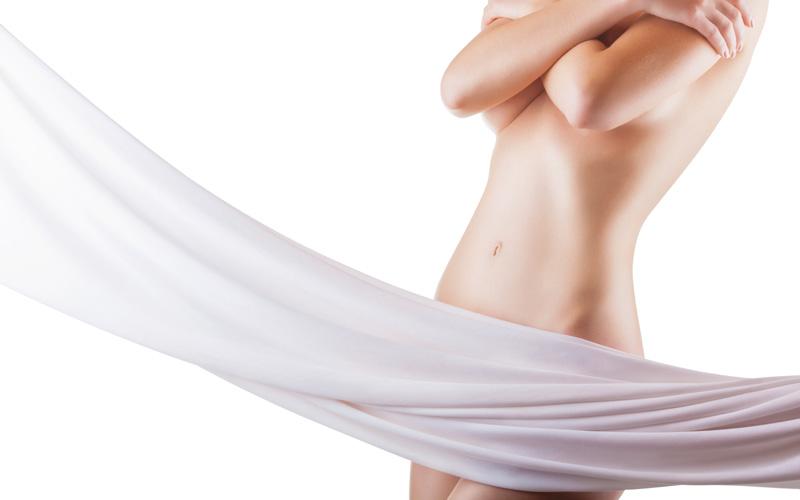 Плазмолифтинг интимных зон
