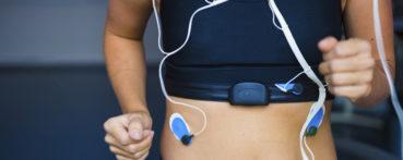 Возможно ли повреждение сердца из-за физических нагрузок?